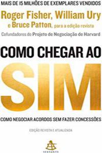 bibliografia CMI